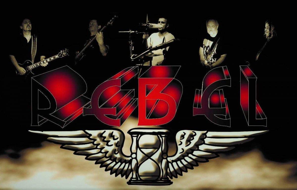 Kapela Rebel u Dream PRO