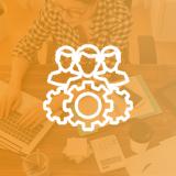 On-line Teambuilding