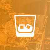 On-line degustace whisky