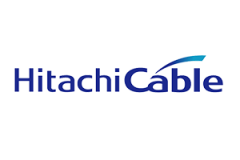Hitachi Cable