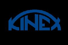 Kinex