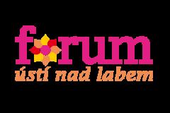 OC FORUM Ústí nad Labem