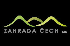 Zahrada Čech