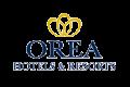 Hotel Orea
