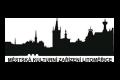Městská Kulturní Zařízení Litoměřice