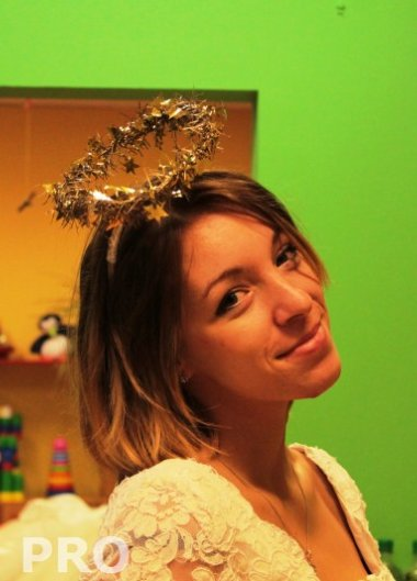 Andělské Vánoce v Litoměřicích
