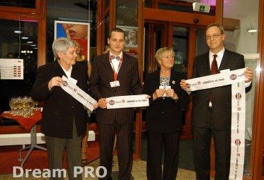 Open BAWAG Bank CZ v Liberci