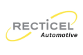 RECTICEL Automotive