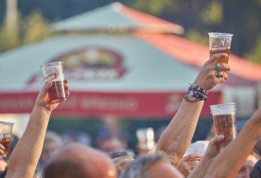 Den otevřených dvěří pivovaru Velké Březno - Dream PRO
