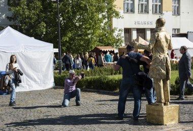 České dny v Zákarpatí