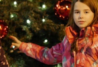 Ústecké Vánoce 2015
