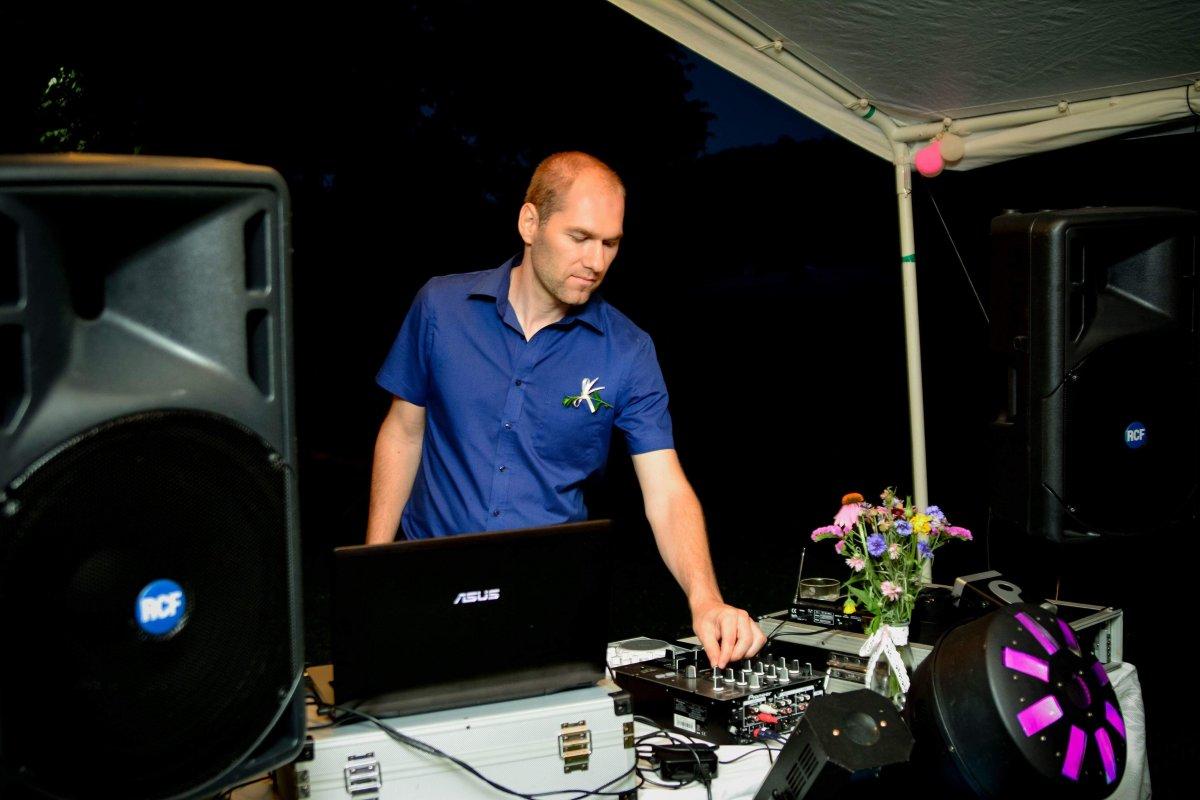 DJ Habis