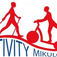 Aktivity Mikulov