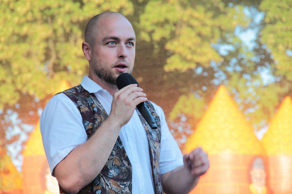 Jakub Skočdopole