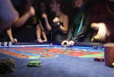 Gold Casino