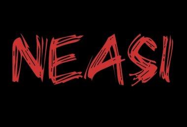 Neasi