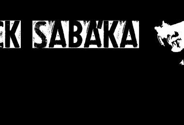 Black Sabáka