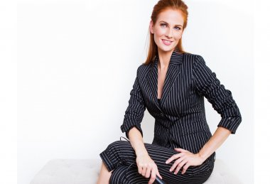 Silvie Ritter