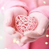 Připravte se na Valentýna
