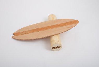 Balanční desky Urban Surf - Doprovodný program - Dream PRO