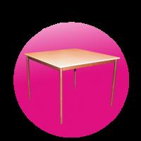 Stůl ARCO menší