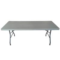 Stůl USA 150x80 cm