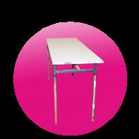 Stůl OSLO