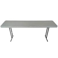 Stůl USA 180x45 cm