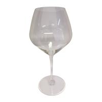 Sklenice Riedel na červené víno