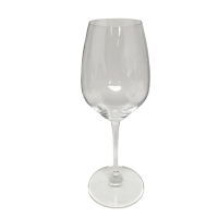 Sklenice Riedel na bílé víno