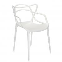 Židle Kartell