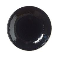 Miska Craft černá