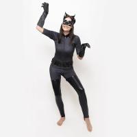 Catwoman kostým