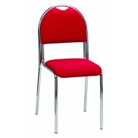 Židle Senta