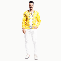 Freddie Mercury kostým