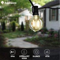 Světelný řetěz Ambiance
