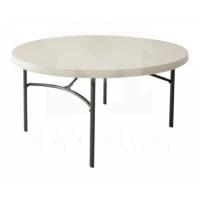 Stůl plastový 200 cm