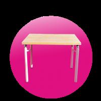 Stůl LILA