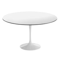 Stůl Saturno 80 cm