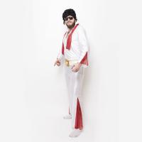 Elvis Presley kostým