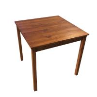 Stůl dřevěný