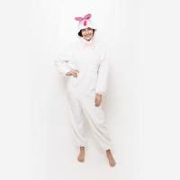 Zajíc - kostým