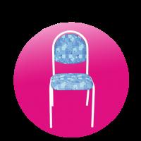 Židle OCEAN