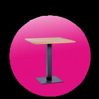 Stůl RONDAL