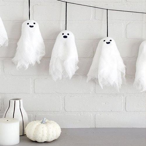 TIP - Halloween - dílničky - Dream PRO