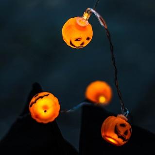 TIP - Halloween - Balíček