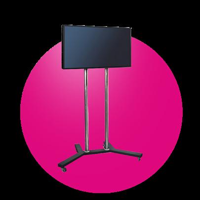 TIP - Ples- Televize