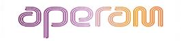 Aperam - vánoční dárky - Dream PRO