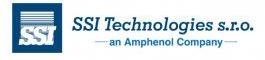 SSI Technologies - vánoční dárky - Dream PRO