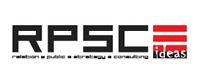 RPSC ideas - online degustace whisky - Dream PRO